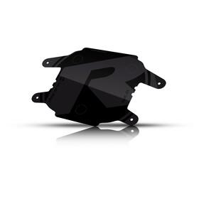 rie:sel design num:br Ersatzklettpunkte für Startnummernhalter stealth